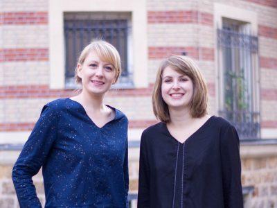 blouse-nantes-anne-kerdiles-duo