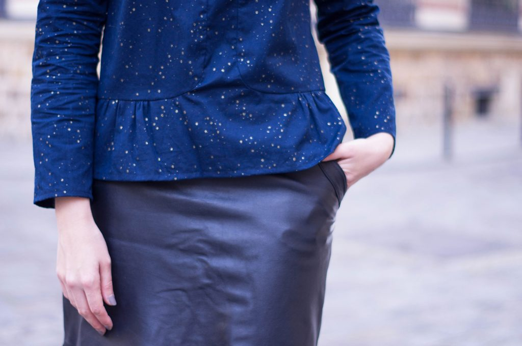 blouse-nantes-anne-kerdiles-julie