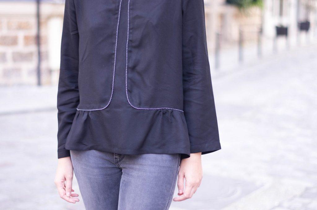 blouse-nantes-ateliersvila-melanie2