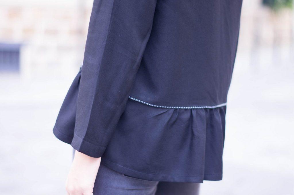 blouse-nantes-ateliersvila-melanie