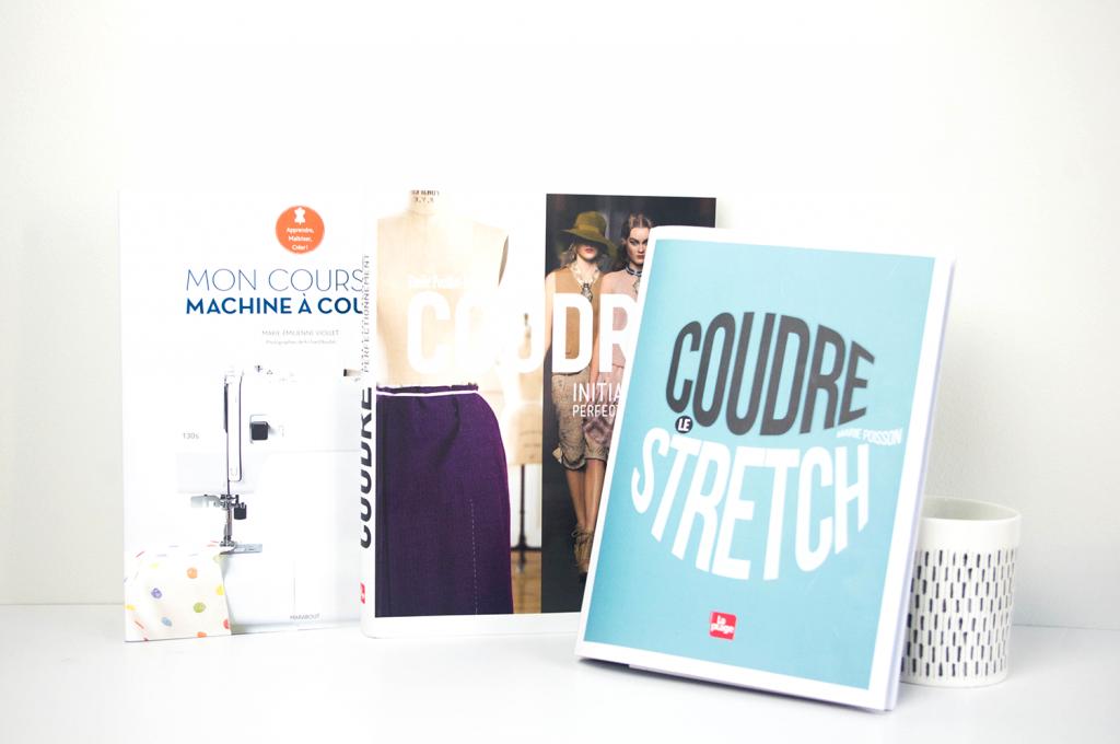 essentiels-livre-couture-ateliersvila-2