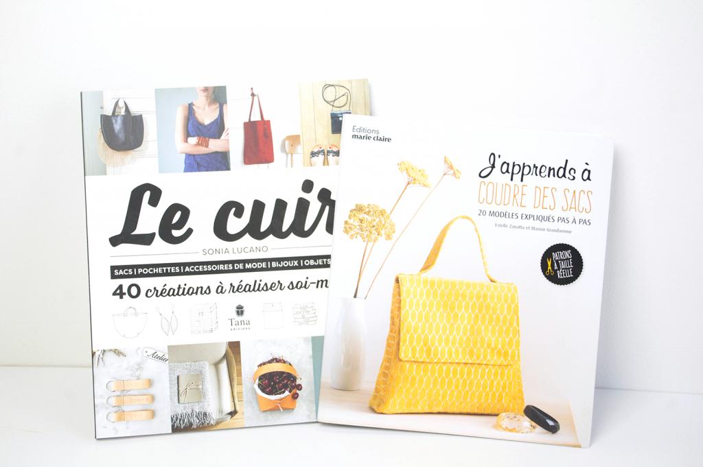 essentiels-livre-couture-ateliersvila-4