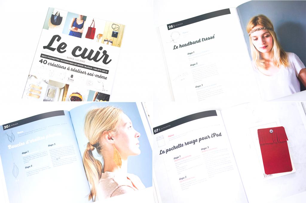 essentiels-livre-couture-ateliersvila-coudre-cuir