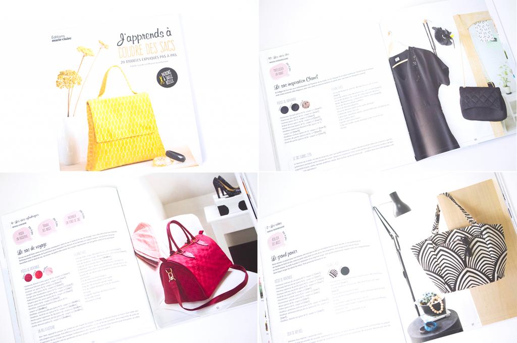 essentiels-livre-couture-ateliersvila-coudre-sac