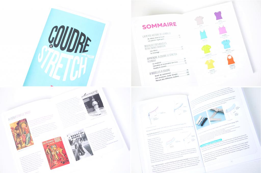 essentiels-livre-couture-ateliersvila-coudre-stretch