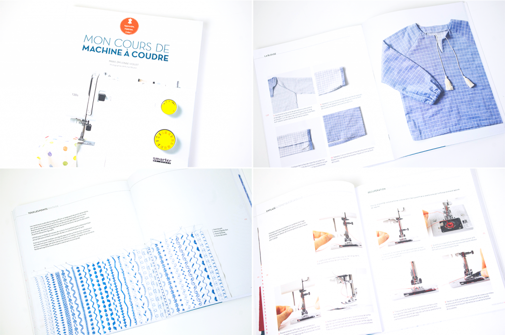 essentiels-livre-couture-ateliersvila-cours-machine