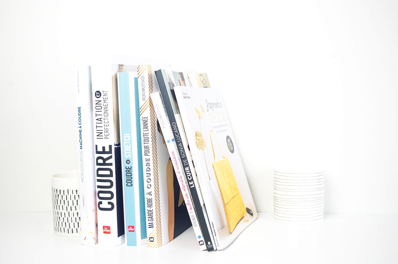 livres-couture-ateliersvila