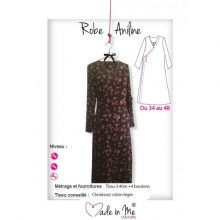 robe-longue-aniline-patron-made-in-me-couture-thermo-collant