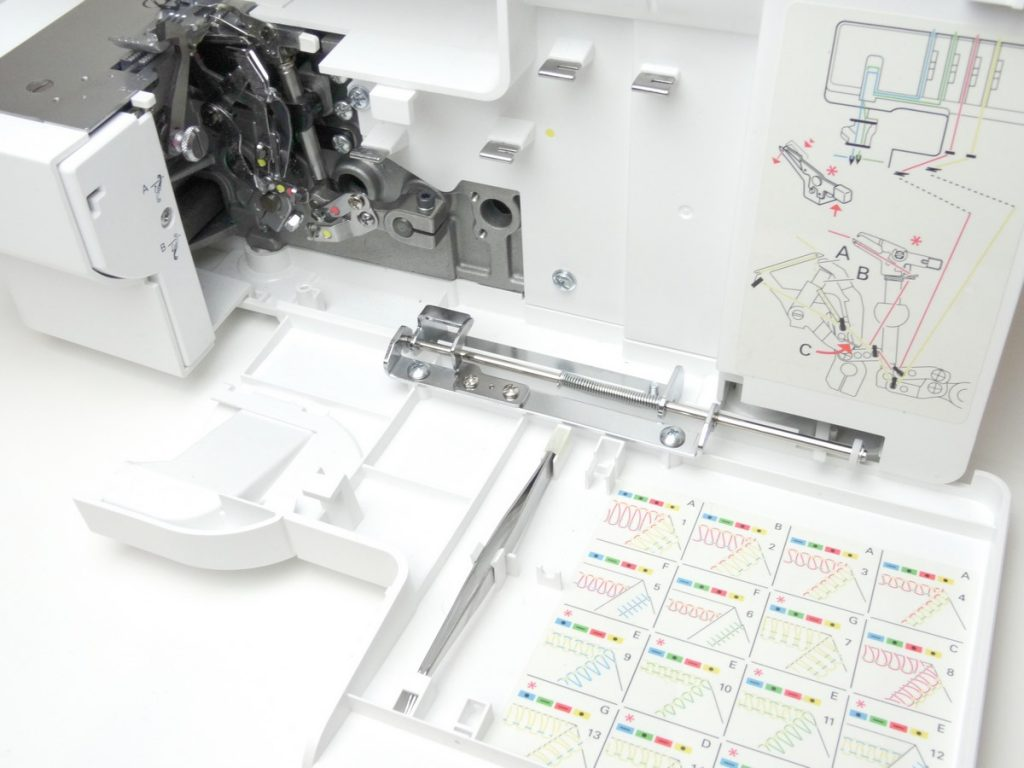 surjeteuse-pfaff-ateliersvila1
