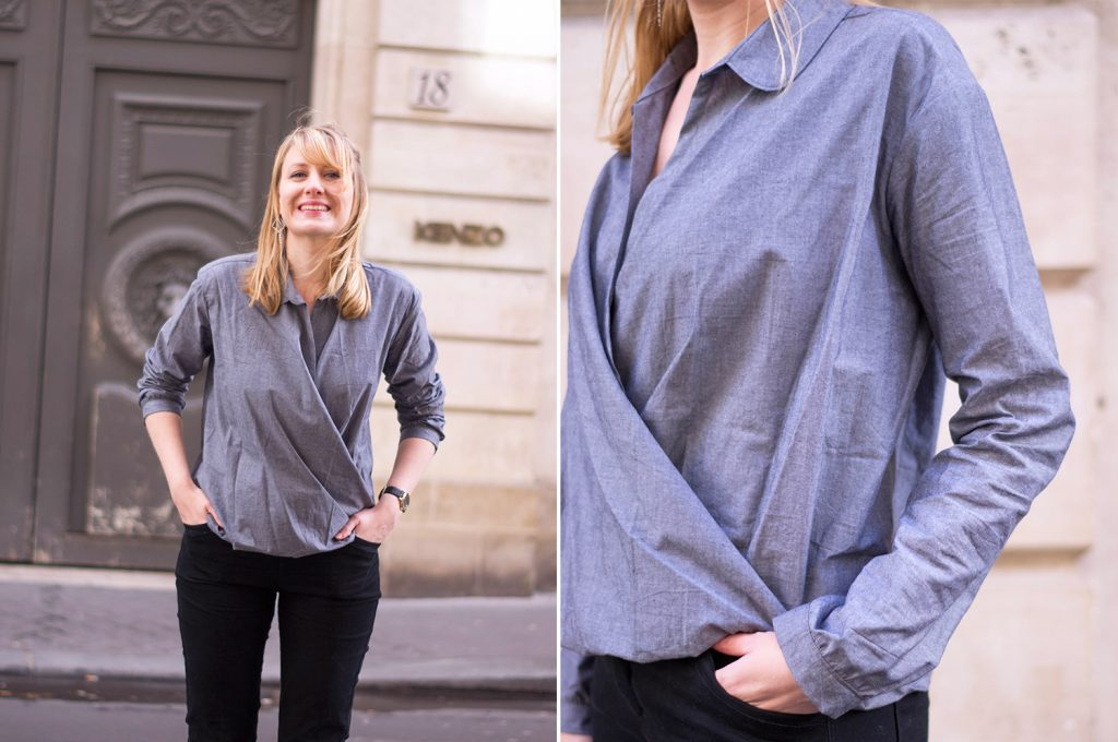 chemise-jane-readytosew-details-1