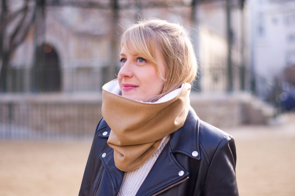 diy-snood-doudou