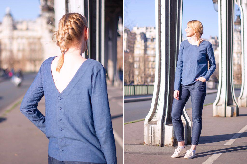 duo-miroir-atelierdelacreation-julie-details-1