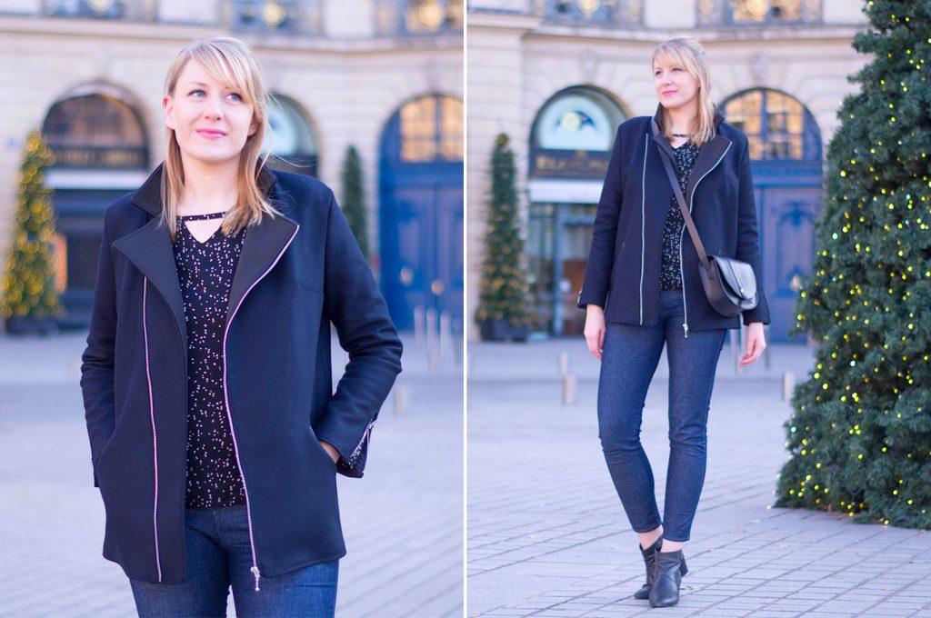 manteau-perfecto-mona-csp-julie-details-1