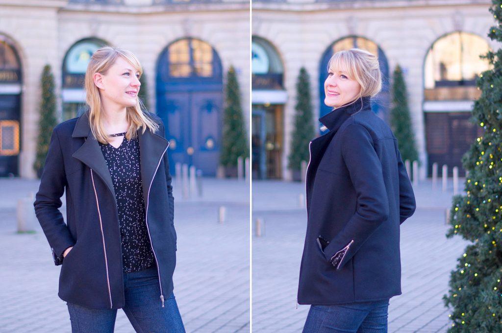 manteau-perfecto-mona-csp-julie-details-2
