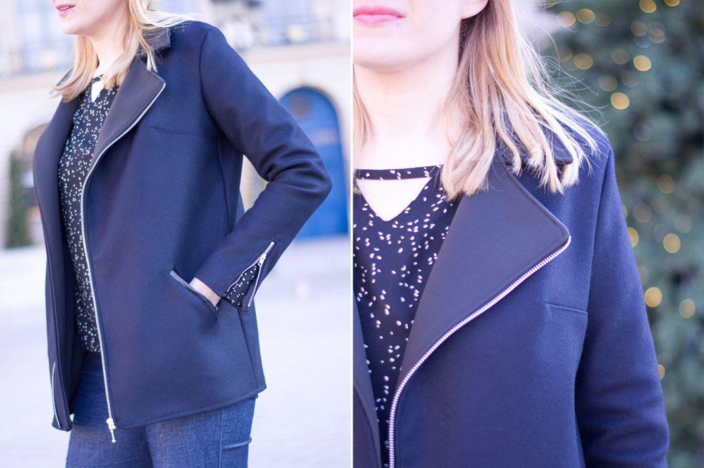 manteau-perfecto-mona-csp-julie-details-3