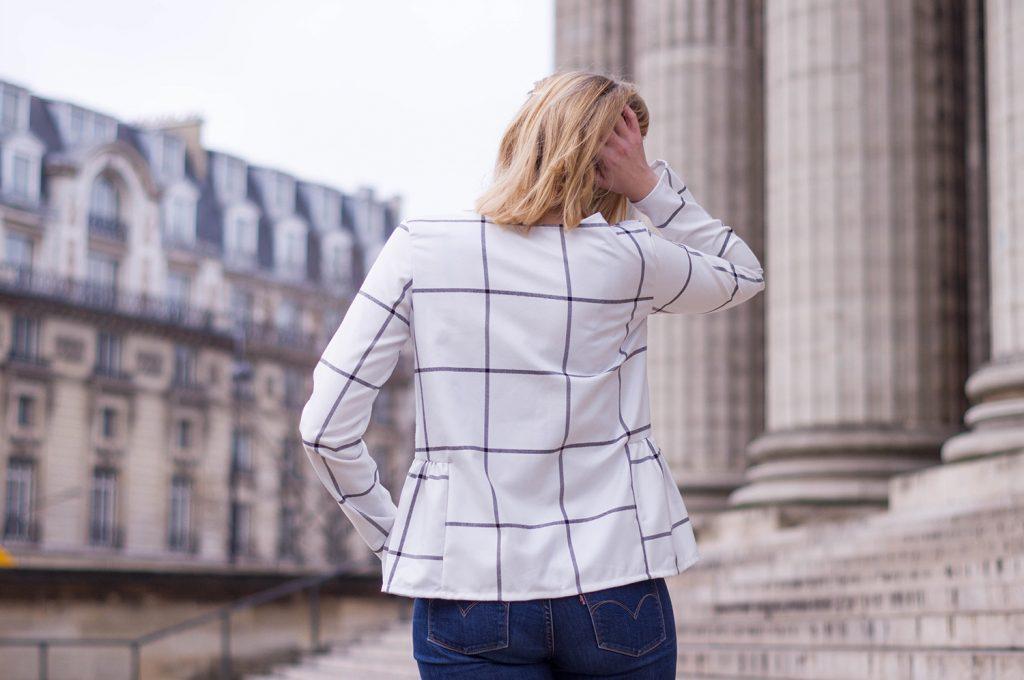 blouse-indispensable-carreaux-julie