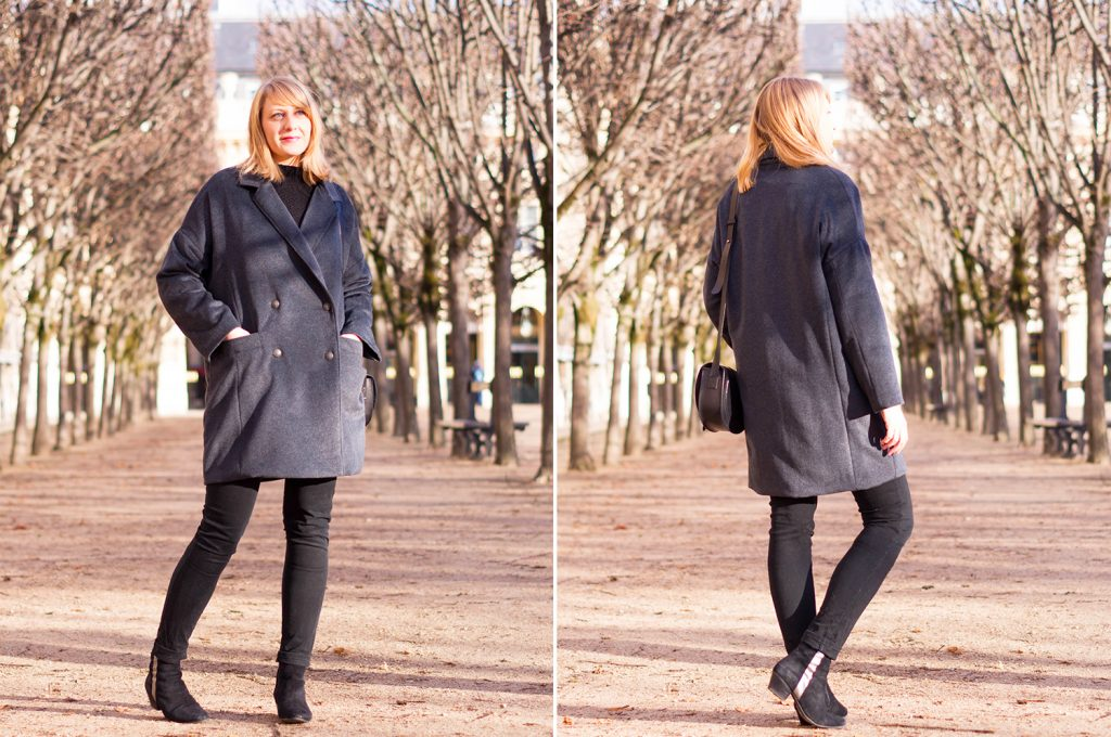 manteau-mazarine-pretty-mercerie-julie