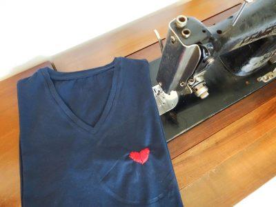 ateliersvila-tee-shirt-saint-valentin