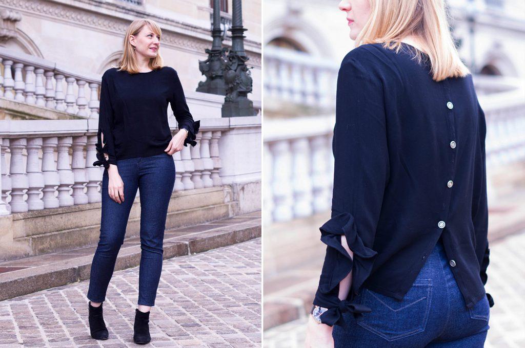 blouse-twiggy-julie