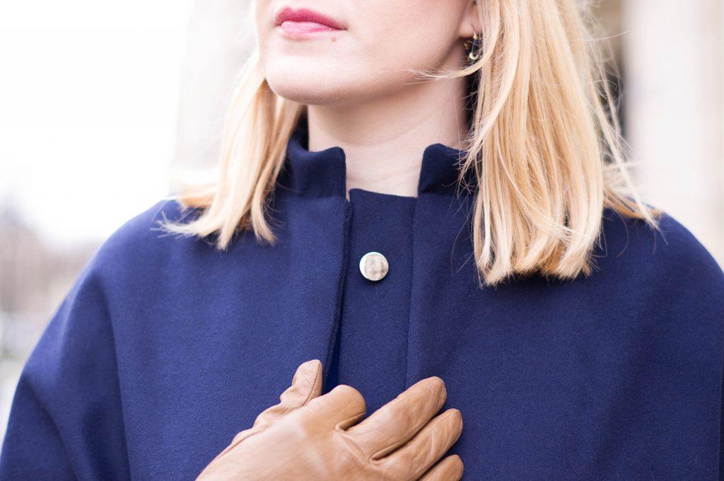 cape-parisienne-couture-julie