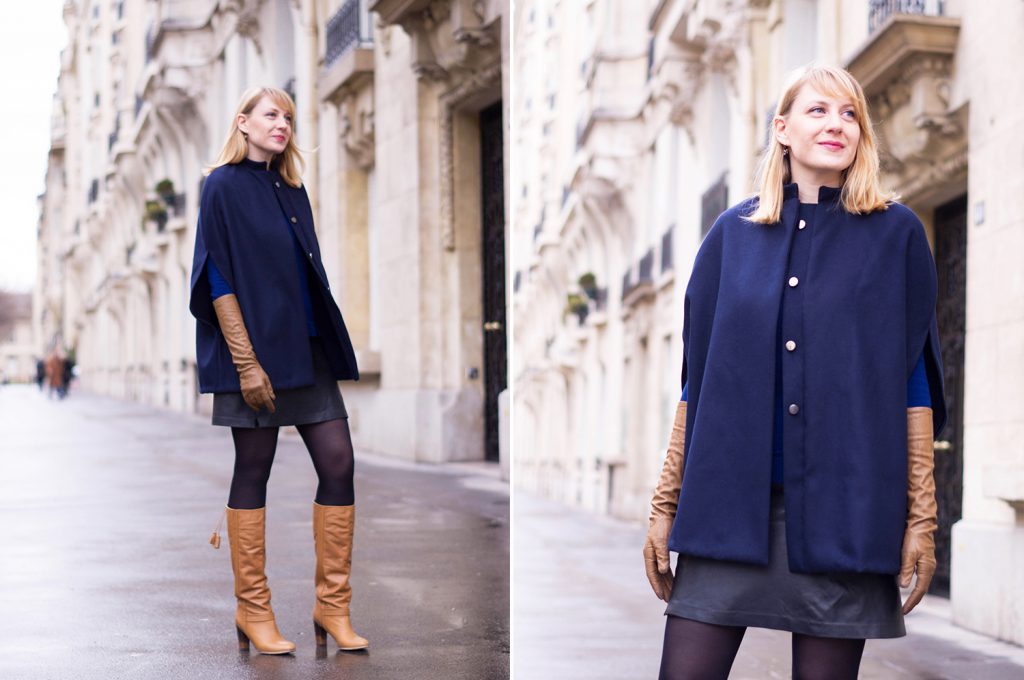 cape-parisienne-couture-julie