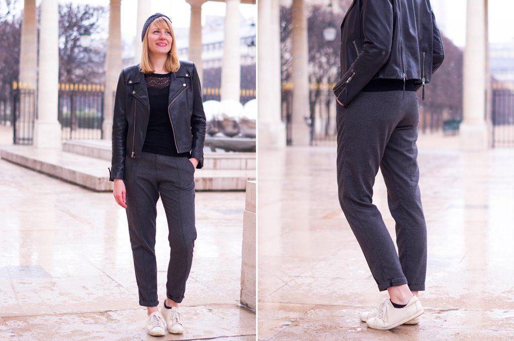 pantalon-respect-louis-antoinette-julie-1