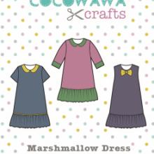 coco-wawa-crafts-marshmallow-dress-views-cover-245x245