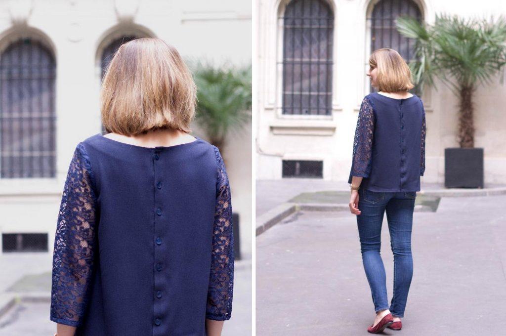 ateliersvila-blouse-marshmallow5