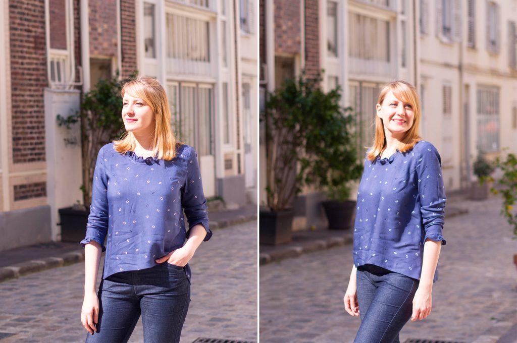 blouse-boheme-annakabazaar-julie