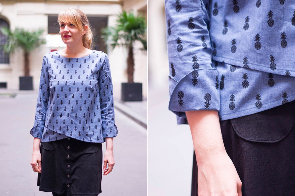 blouse-colibri-ananas-julie