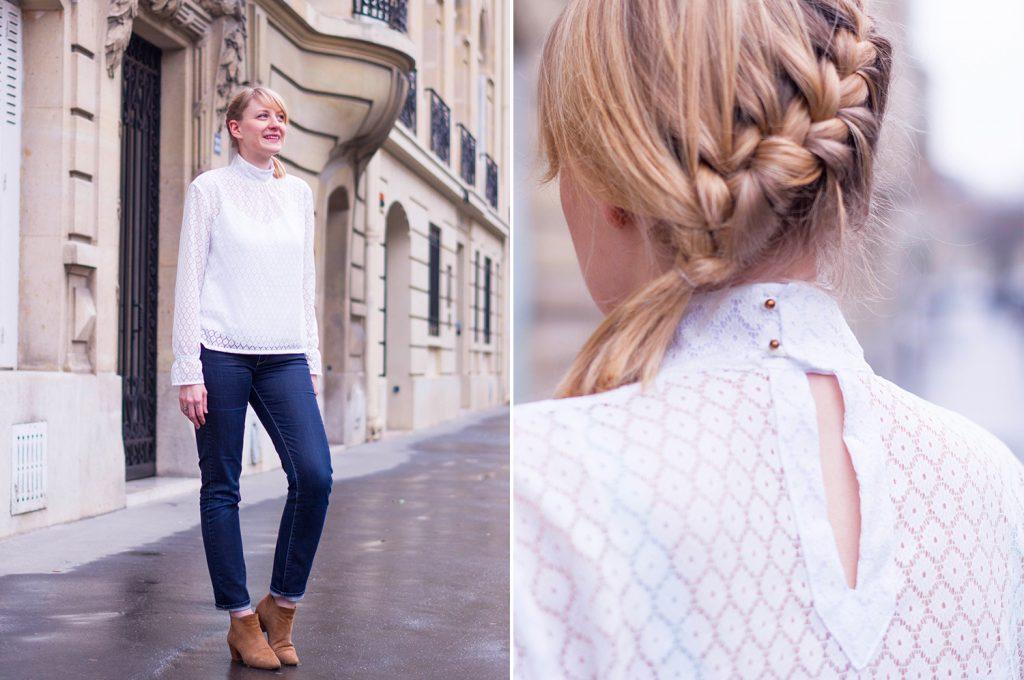 blouse-marjolaine-dentelle-julie