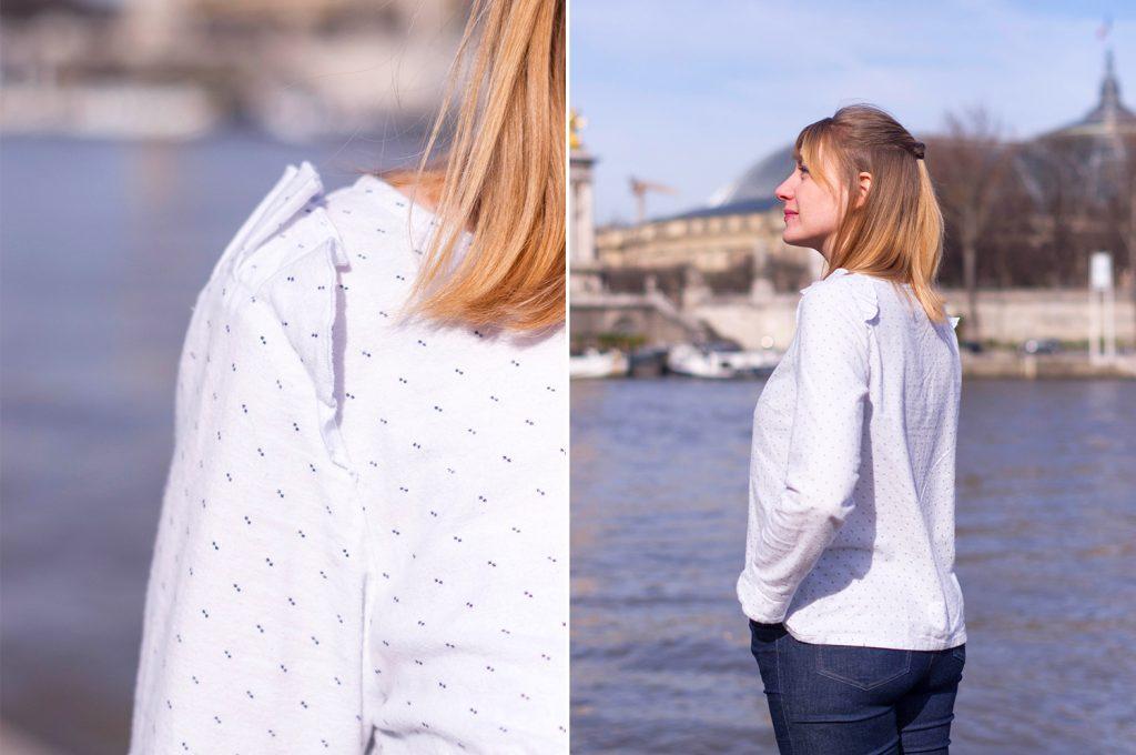 blouse-mistinguette-duo