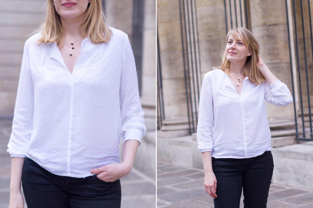 blouse-calcite-plumetis