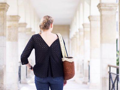 blouse-nelia-julie-madys