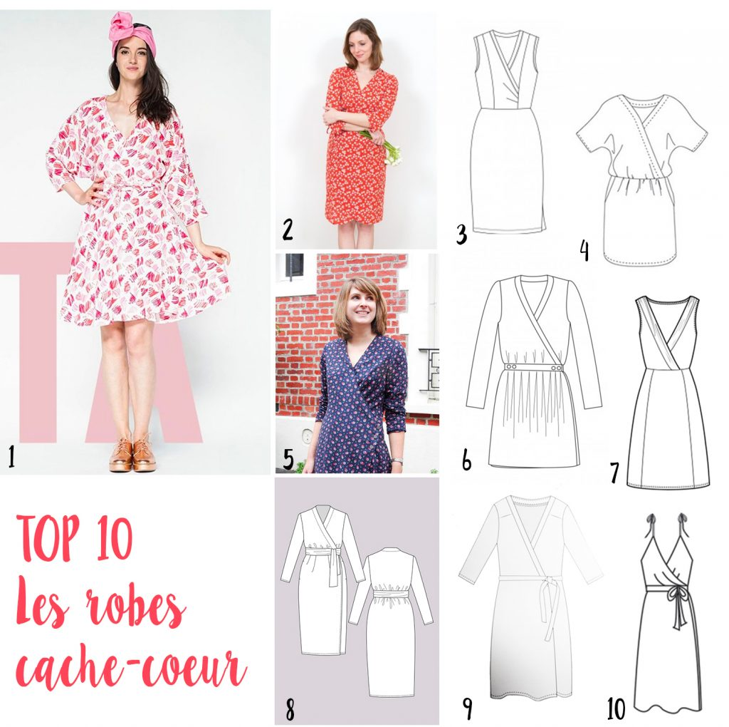 top-10-robes-cache-coeur