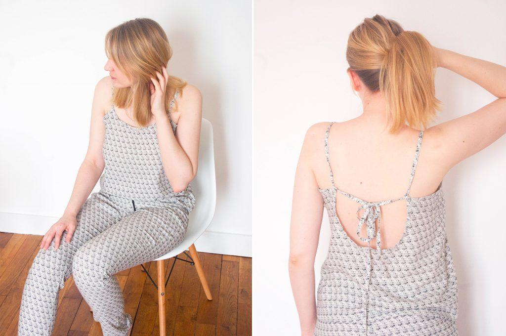 pyjama-charlotte-auzou-folk-julie-details