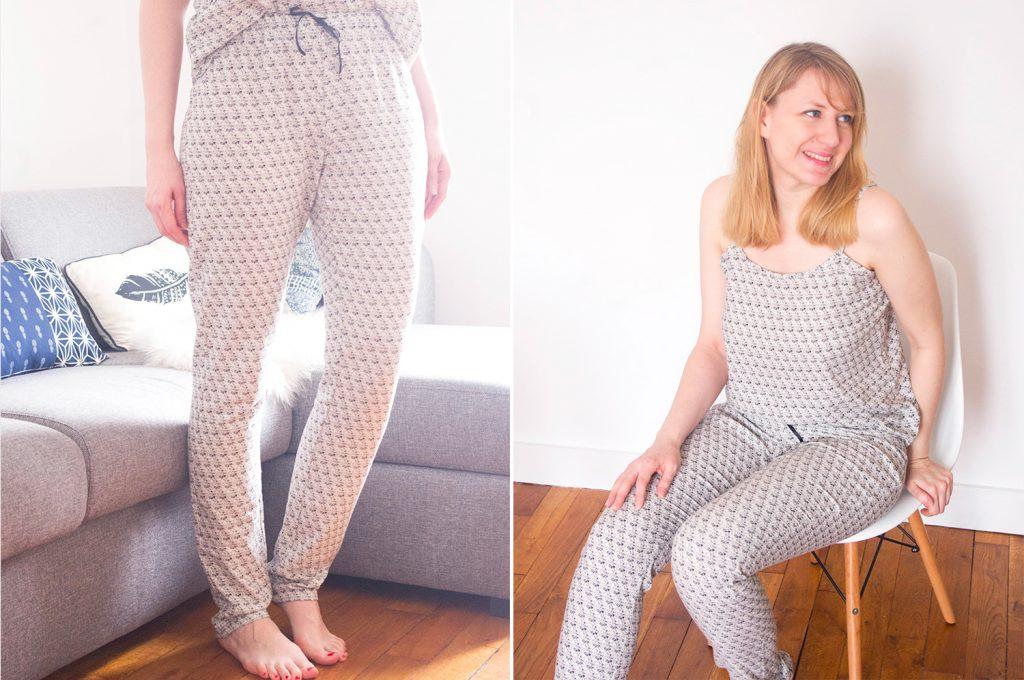pyjama-charlotte-auzou-folk-julie-details-3