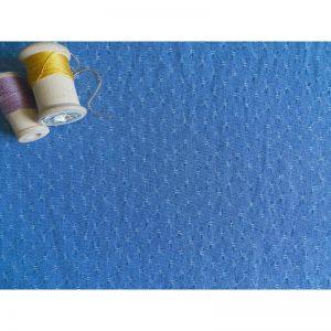 tencel-bleu-indigo-madison-stitch