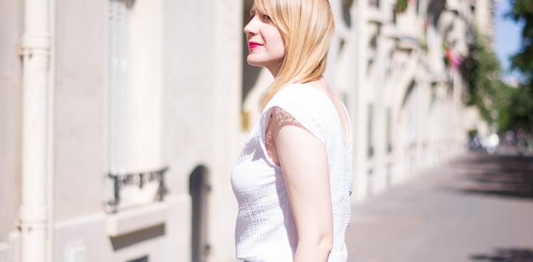 blog-couture-top-lisboa-orageuse