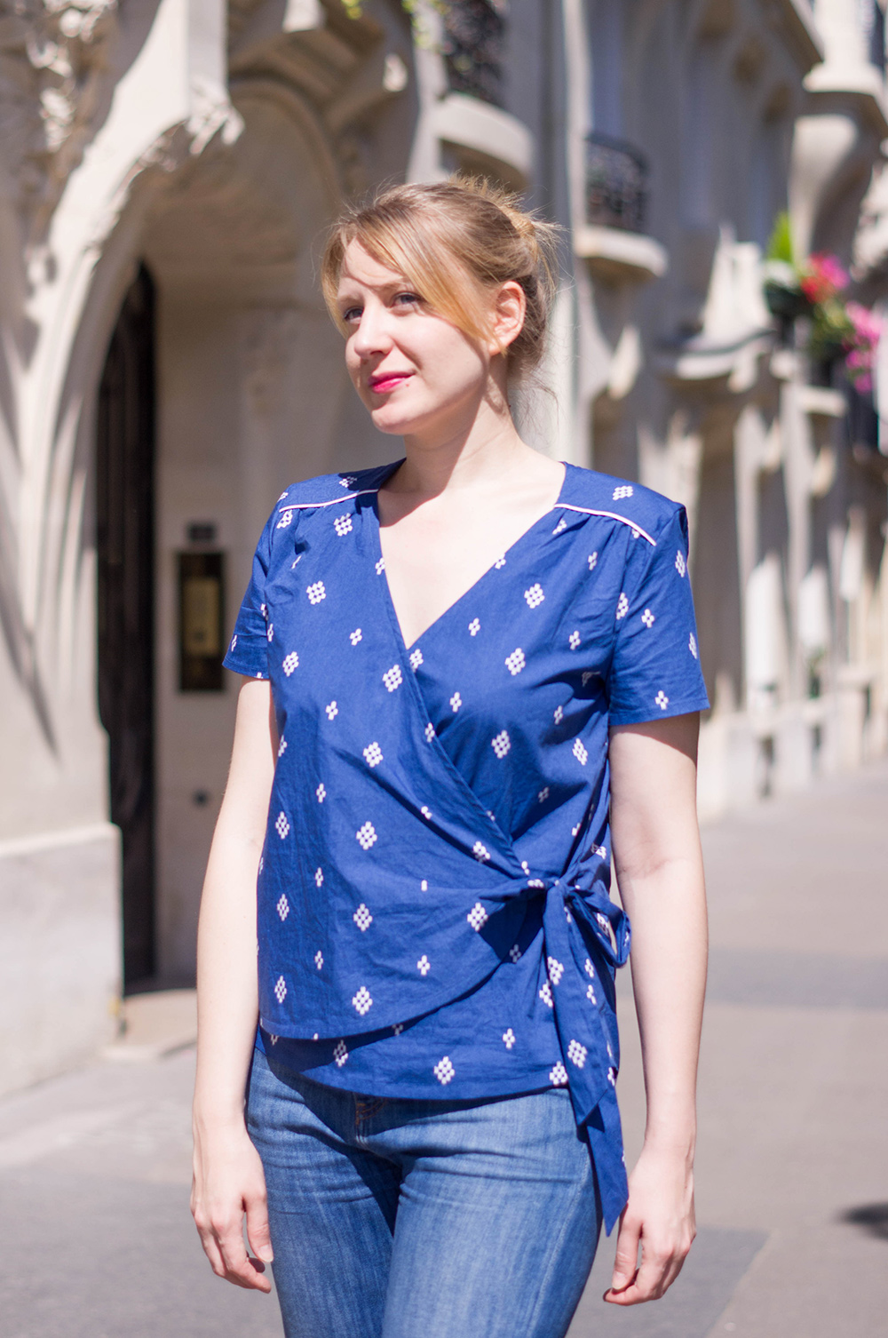 blog-couture-top-cache-coeur-ateliersvila