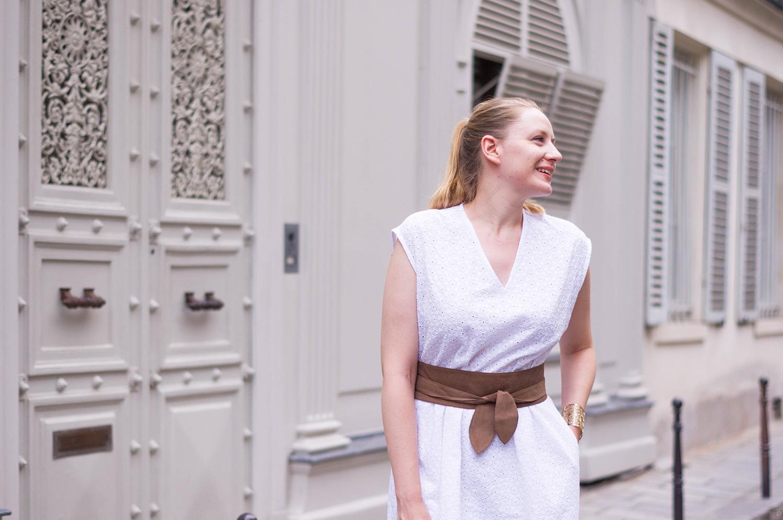 robe-jazz-readytosew-ateliersvila