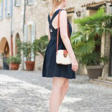 blog-couture-robe-amadine