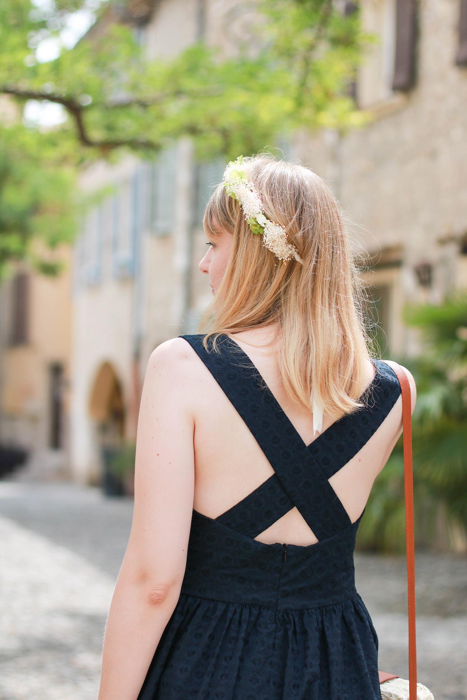 blog-couture-robe-amadine