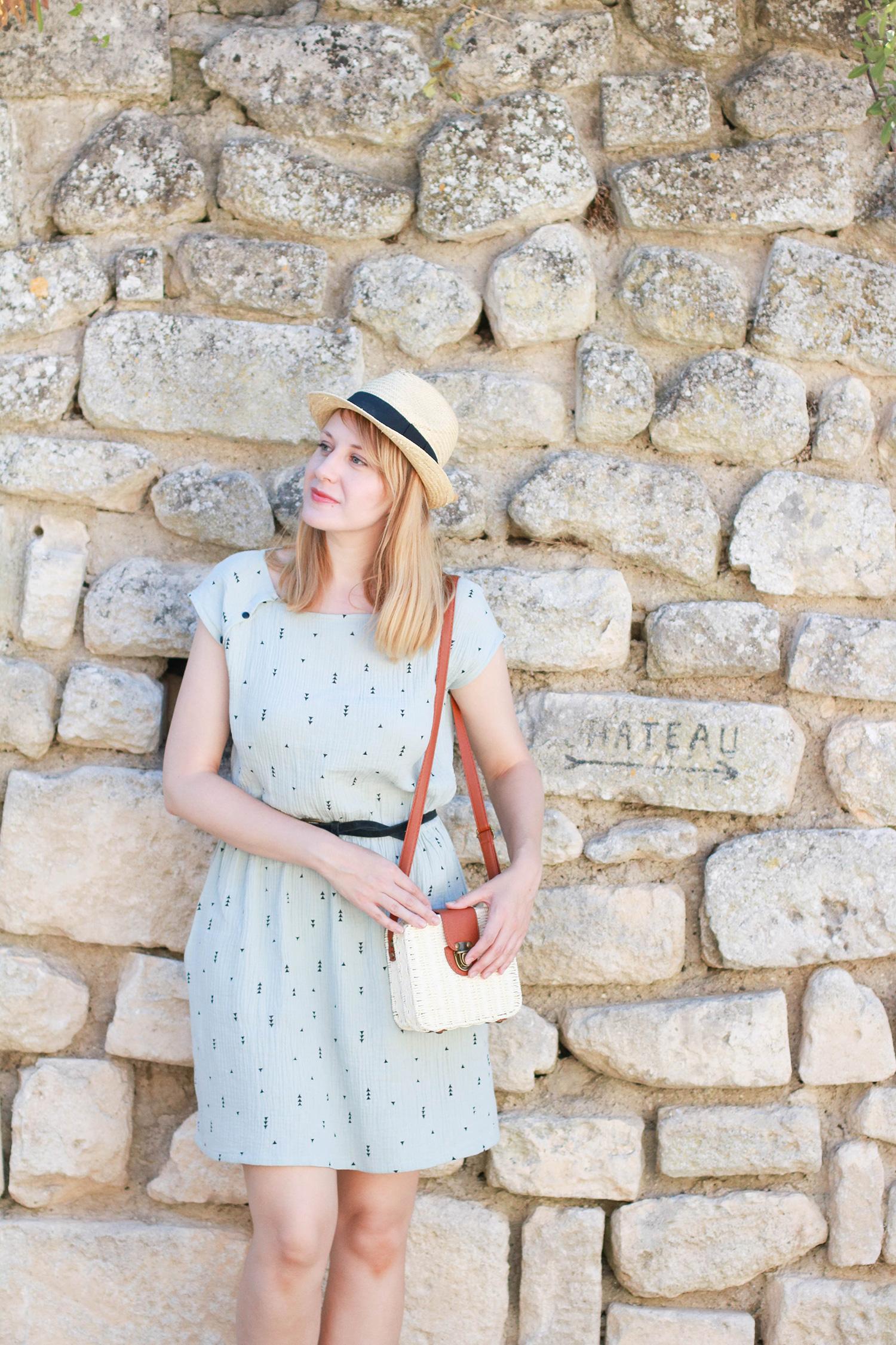 blog-couture-robe-idoia