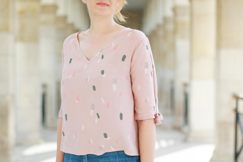 blog-couture-top-antigone-urbanfairy