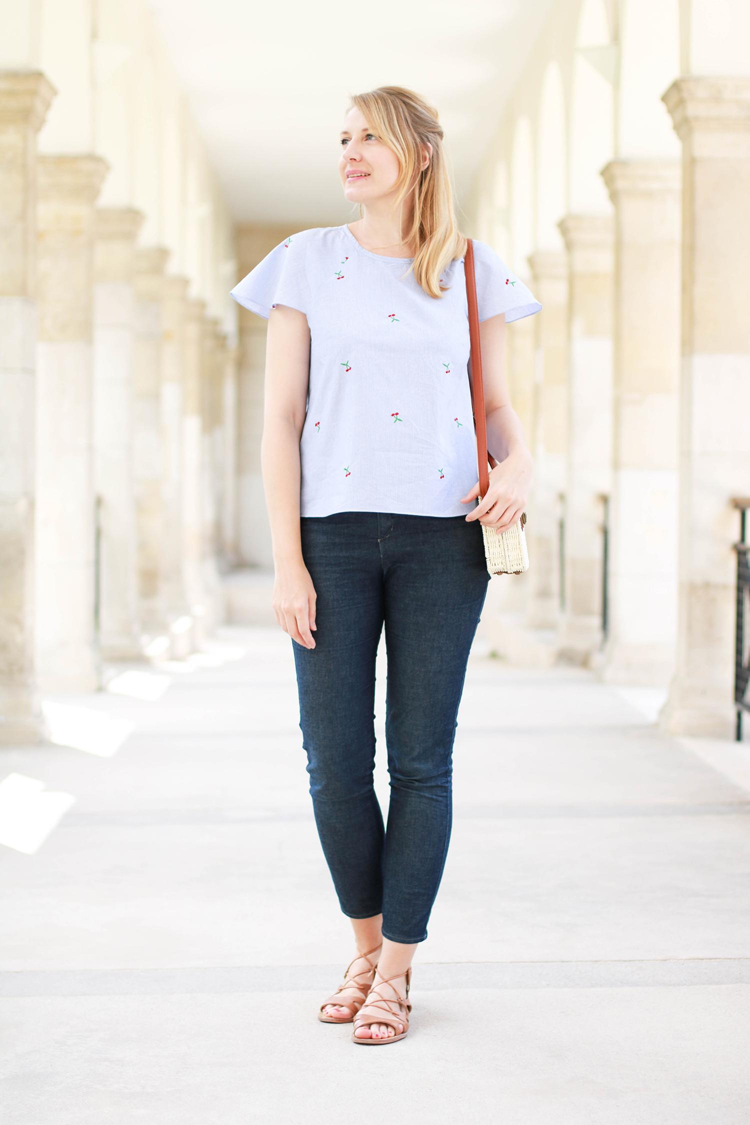 blog-couture-top-imaia-cerises