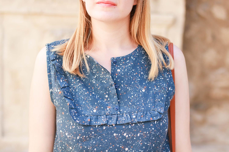 blog-couture-top-jolanda
