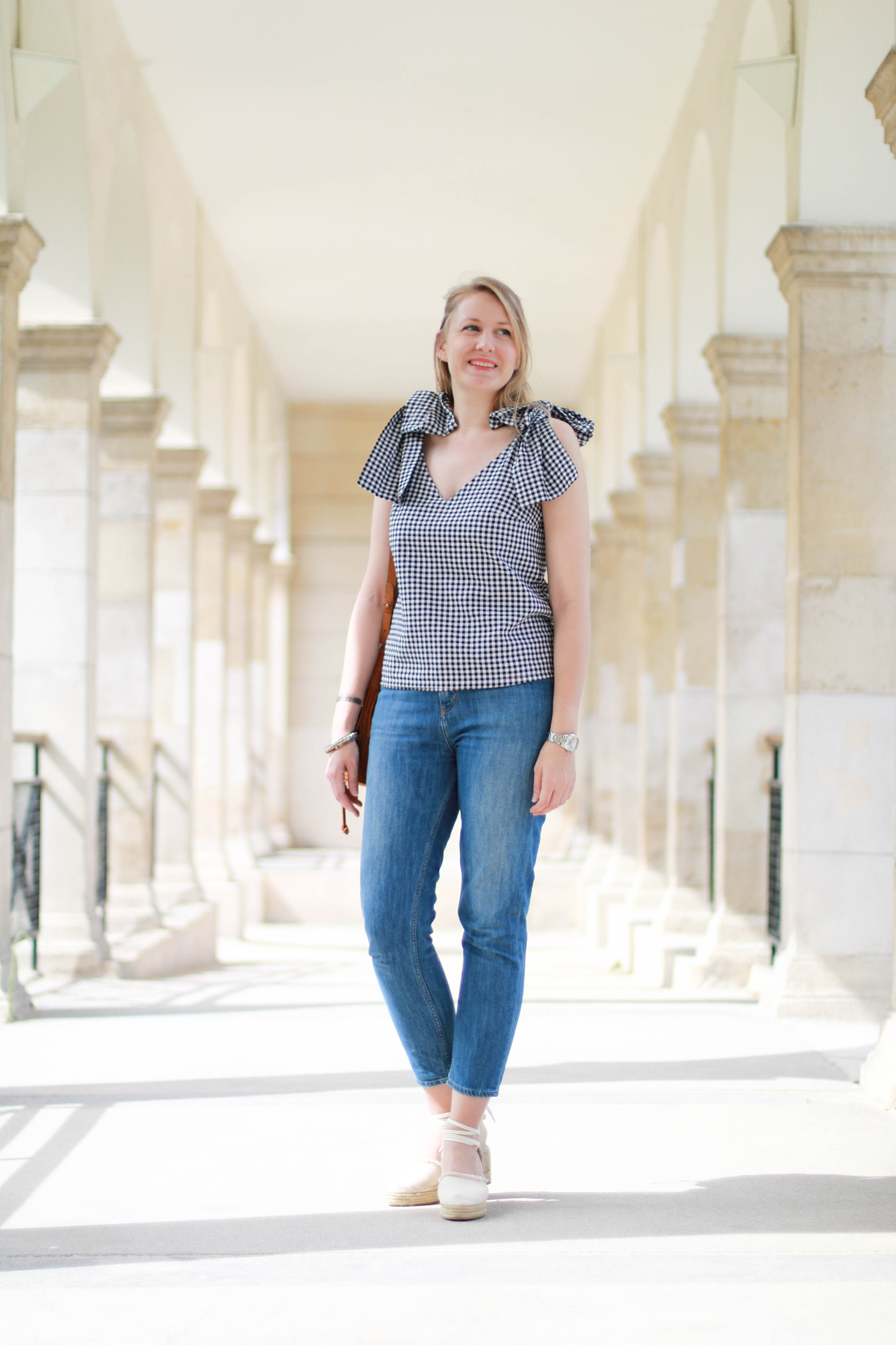 blog-couture-top-nana-vichy