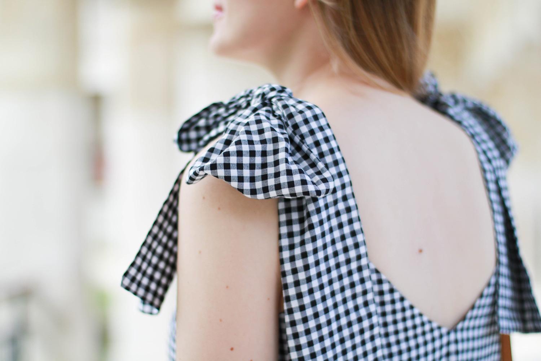 blog-couture-top-nana-vichy