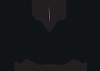 logo-super-bison